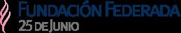 Fundación Federada - 25 de Junio